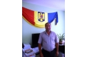 Țimiraș I. Ioniță